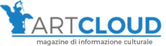 artcloud.news